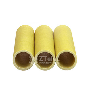 Epoxy Laminated Glass Cloth Tube.jpg
