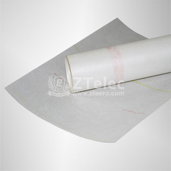 NMN 6640-Polyester Film & Nomex Amide Fiber Paper Composite Material
