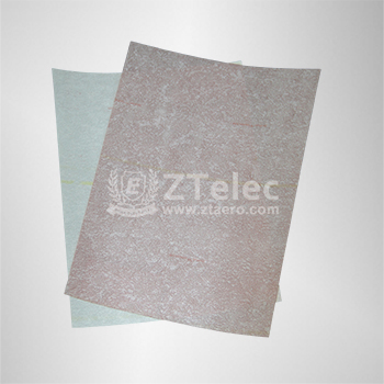 NHN 6650 Polyester Film & NOMEX Amide Fiber Paper Composite Material