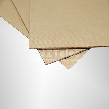 Electrical Insulation Paper Sheet