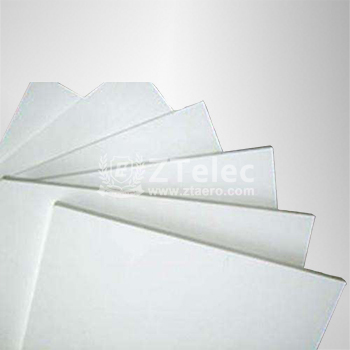 SMC Unsaturated Resin Sheet