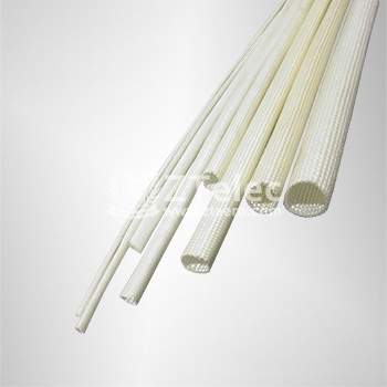 Acrylic Glass Fiber Sleeve