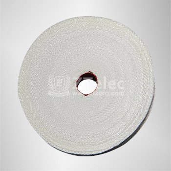 Alkali-free Waxless Glass Fiber Band/Tape