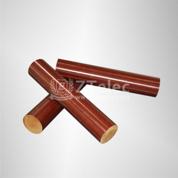 3725 Phenoilc Cotton Cloth Rod(PFCC41)