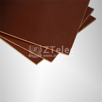 3025 Phenolic Laminated Cloth Sheet