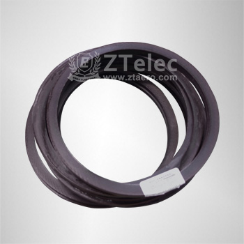 High Strength Diphenyl Ether Glass Cloth Laminated End Ring