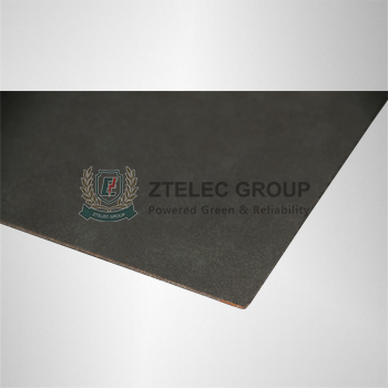 Magnetic Laminated Glassfiber Sheet