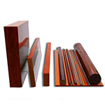 Insulation Laminated Products