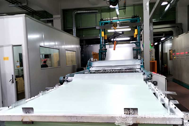 Do you know the differences among fiberglass sheet, epoxy sheet and FR4?