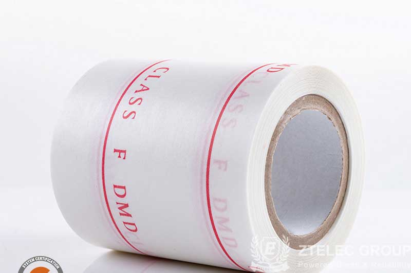 Electrical insulation paper dmd insulating paper DMD insulation sheet