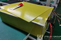 FR4/G10/G11 insulation sheet manufacturer